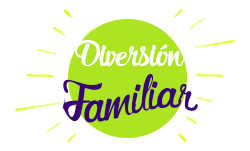 Diversion familiar Hidalgo